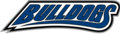 UNC Asheville Bulldogs wordmark.png