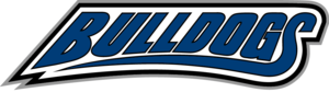UNC Asheville Bulldogs men's basketball - Image: UNC Asheville Bulldogs wordmark