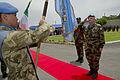 UNIFIL (8878884418).jpg
