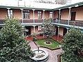 UNMSM-CCSM Casona de la Universidad de San Marcos (21).jpg