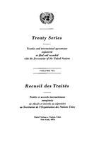 UN Treaty Series - vol 752.pdf
