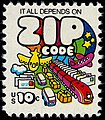 USA-Stamp-1973-ZIPCode.jpg