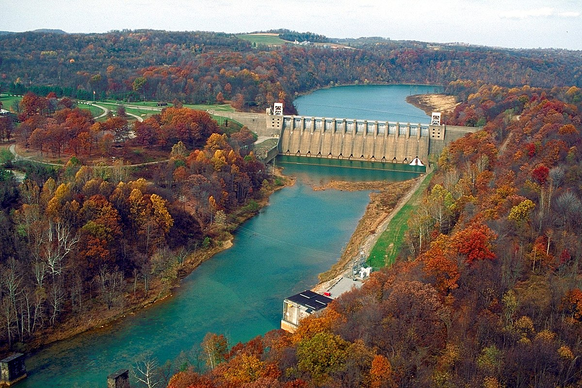 Image Result For Lakes In Pennsylvania