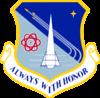 Officer Training School-emblemo