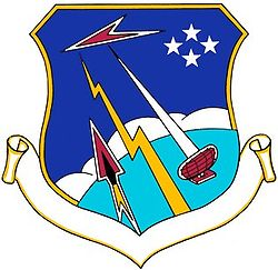 USAF 29th Air Division Crest.jpg