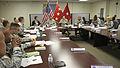 USARPAC visit 150302-A-EK876-002.jpg