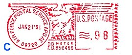USA meter stamp AR-AIR2p3C.jpg