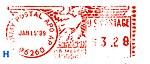 USA meter stamp AR-ARM2p2H.jpg