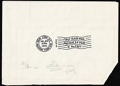 USA meter stamp ESY-AE1.1A sheet.jpg