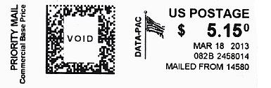 USA meter stamp ESY-DG1.jpeg