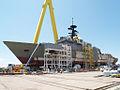 USCGC Bertholf DVIDS1078868.jpg
