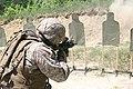 USMC-100429-M-8715L-003.jpg