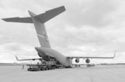 USSOCOM Direct Logistics