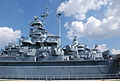 USS Alabama - Mobile, AL - Flickr - hyku (4).jpg