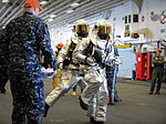 USS America general quarters drill 141120-N-LD343-001.jpg