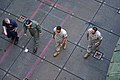 USS Ashland operations 150715-N-KM939-085.jpg