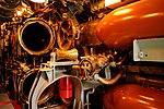 USS Bowfin - Torpedo Room (6160377195).jpg