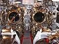 USS Bowfin Torpedo Tubes.JPG