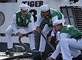 USS Buffalo Returns from deployment in time for Christmas 161223-N-KC128-0216.jpg