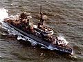 USS Corry (DD-817) underway in the 1970s.jpg