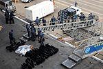 USS Dwight D. Eisenhower operations 130904-N-WT427-014.jpg