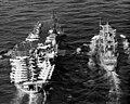 USS FD Roosevelt (CV-42) and USS Pawcatuck (AO-108) 1976.jpeg