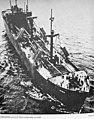 USS Grainger (AK-184) underway near her builders.jpg