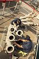 USS HARPERS FERRY (LSD 49) 140207-N-TQ272-253 (12649878093).jpg