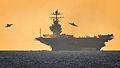 USS Harry S Truman MOD 45151545.jpg
