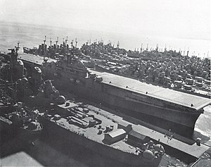 USS Intrepid (CV-11) mothballed c1950.jpg