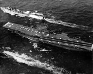 USS Kearsarge After Recovery of Faith 7