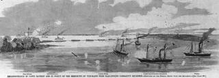 USS <i>Kennebec</i> (1861)