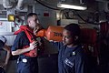 USS Normandy (CG 60) deployment 150923-N-ZY039-038.jpg