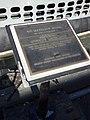 USS Pampanito (submarine) 2012-09-30 15-13-46.jpg
