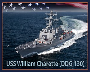 USS William Charette (DDG-130) artist depiction.jpg