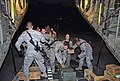 US Air Force 100114-F-0084L-103 Pope, Bragg provide key step in Haiti humanitarian relief.jpg