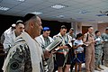 US Army 51143 Chaplain fufills lifelong calling.jpg