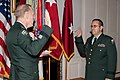 US Army 52924 RDECOM senior leader promoted to Brigadier General.jpg