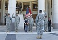 US Army 53609 CSA visits Ft. Benning.jpg