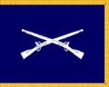 US Infantry Center Flag.png