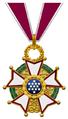 US Legion of Merit Commander.png