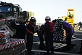US Navy 110725-N-XB745-141 Sailors assigned to the forward-deployed amphibious dock landing ship USS Germantown (LSD 42) receive pallets during a r.jpg
