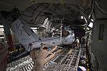 US participates in LIMA Airshow 150316-F-CK890-1620.jpg