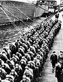 US troops waiting on a pier.jpg