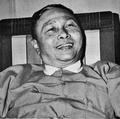 U Nu 1962.png