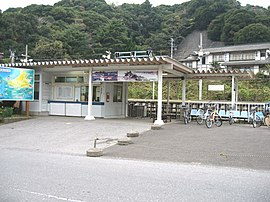 Ubara-station-stationhouse-2007.jpg