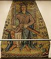 Ubf Richard-Wagner-Platz Mosaik Hermann zu Thuerigen.jpg