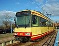 Ubstadt-Weiher - Ubstadt Ort TramTrain 2015-12-03 14-15-59.jpg