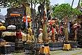 Ubud Bali Indonesia Pura-Dalem-Puri-08.jpg