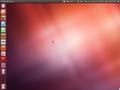 Ubuntu 12.04 LTS(ko).png